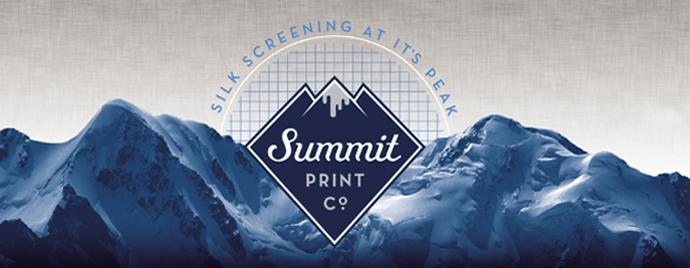 The Summit Blog